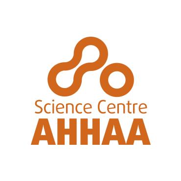Zinātnes centrs AHHAA