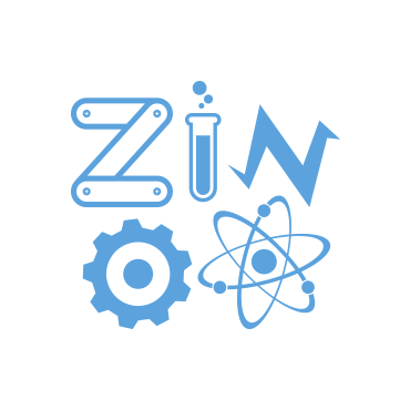Zinātnes centrs ZINOO